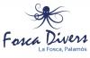Fosca Divers Foto 1