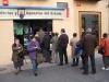 ADMINISTRACIO DE LOTERIA NUMERO 2 EL TREBOL Foto 1